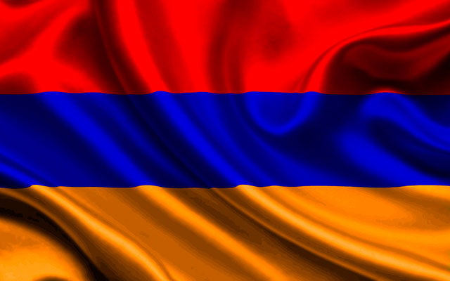 The Abkhazian Foreign Ministry sent a note of condolences to the Ministry of Foreign Affairs of the Republic of Armenia.